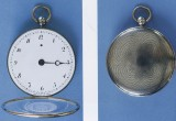 Montre de souscription - Abraham-Louis Breguet