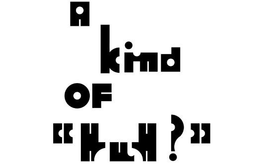 A kind of
