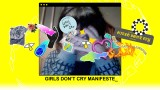 Girls Don't Cry Manifeste